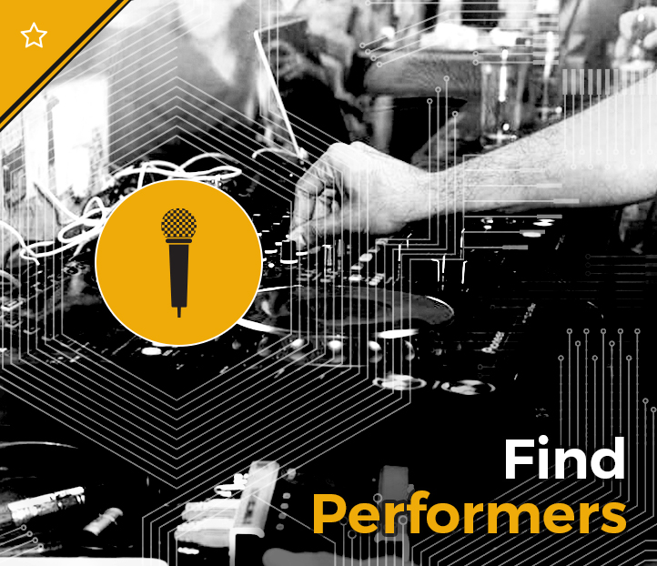 Click to search for performers